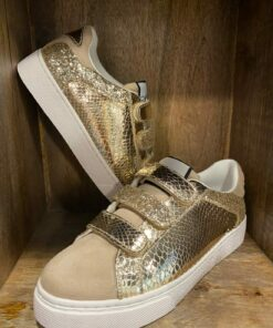 SNEAKERS CL11